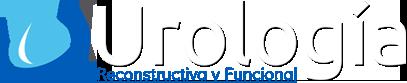 Urología Funcional y Reconstructiva